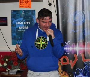 Karaoke (13)