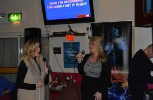 Karaoke (14)