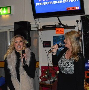 Karaoke (17)