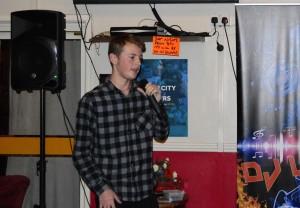 Karaoke (4)