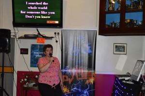 Karaoke (6)