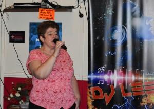 Karaoke (7)
