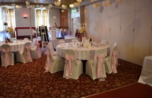 Hamble Club Wedding (1) (Large)