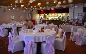 Hamble Club Wedding (11) (Large)
