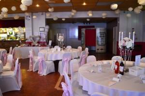 Hamble Club Wedding (12) (Large)