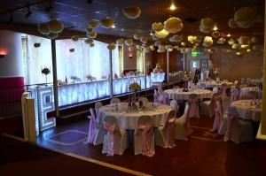 Hamble Club Wedding (13) (Large)