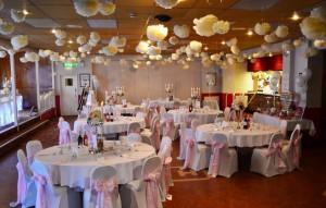 Hamble Club Wedding (14) (Large)