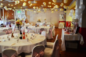 Hamble Club Wedding (16) (Large)