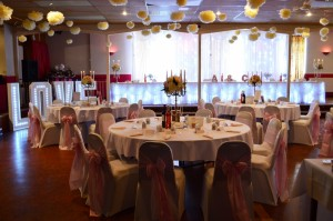 Hamble Club Wedding (17) (Large)
