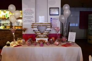 Hamble Club Wedding (18) (Large)