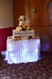 Hamble Club Wedding (19) (Large)