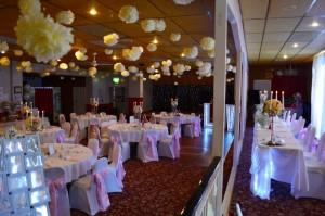 Hamble Club Wedding (2) (Large)