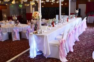 Hamble Club Wedding (20) (Large)