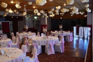 Hamble Club Wedding (3) (Large)