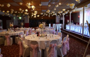 Hamble Club Wedding (4) (Large)
