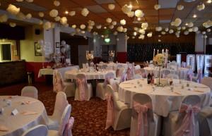Hamble Club Wedding (5) (Large)