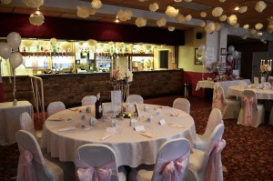 Hamble Club Wedding (6) (Large)