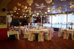 Hamble Club Wedding (7) (Large)