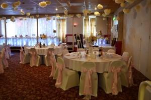 Hamble Club Wedding (8) (Large)