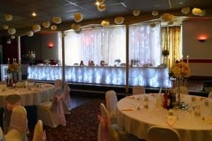 Hamble Club Wedding (9) (Large)
