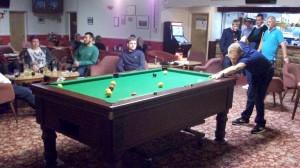 Hamble club Pool Competition (4)