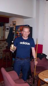 Hamble club Pool Competition (6)